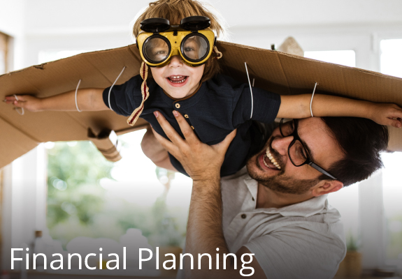 banyan-financialplanning-image