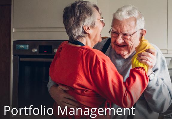 banyan-portfoliomanagement-image