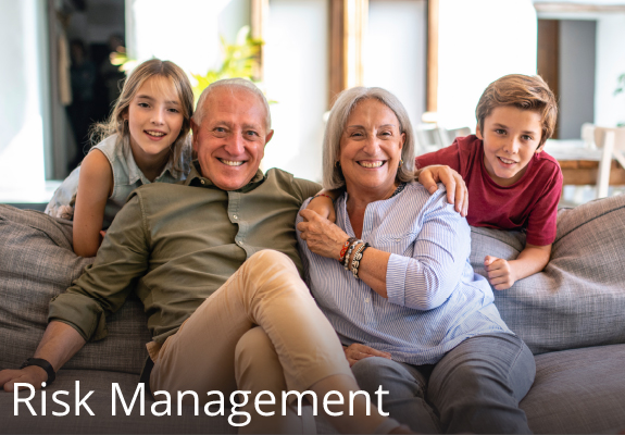 banyan-riskmanagement-image