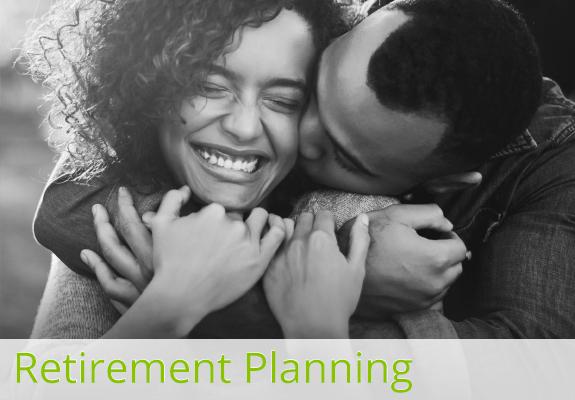 banyan-retirementplanning-image