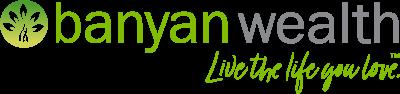 BanyanWealth_tm-400x94