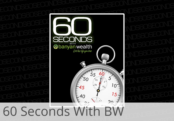 banyan-60secs-with-bw-image