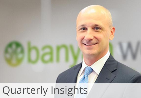 banyan-nicks-insights-image