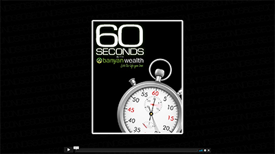 bw-60-seconds-placeholder