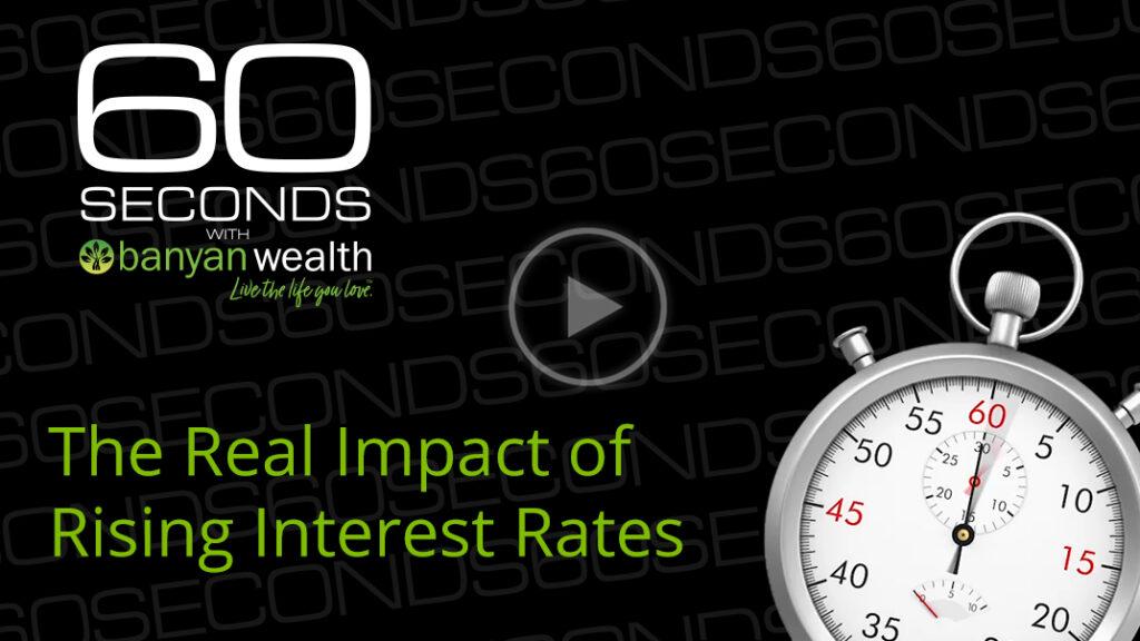 banyan-60secs-the-real-impact3